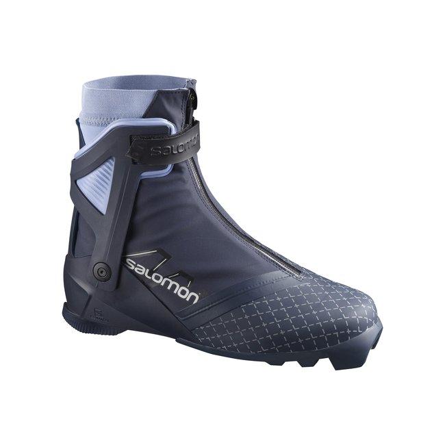 Salomon RS10 Vitane Skate Boot PROLINK