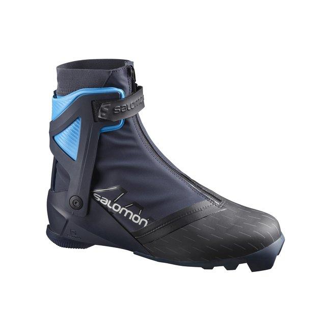 Salomon RS10 Skate Boot PROLINK