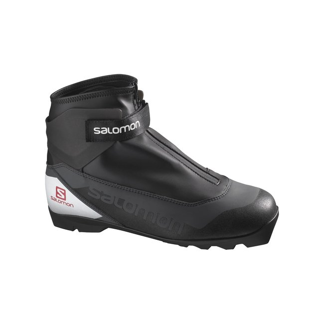 Salomon Escape Plus Classic Boot PROLINK