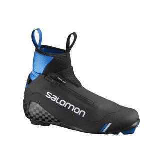 Salomon S/Race Classic Boot PROLINK