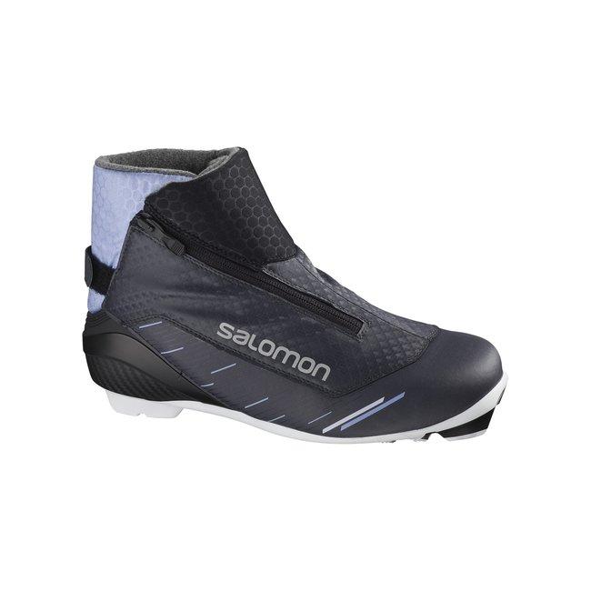 Salomon RC9 Vitane Classic Boot Wm PROLINK