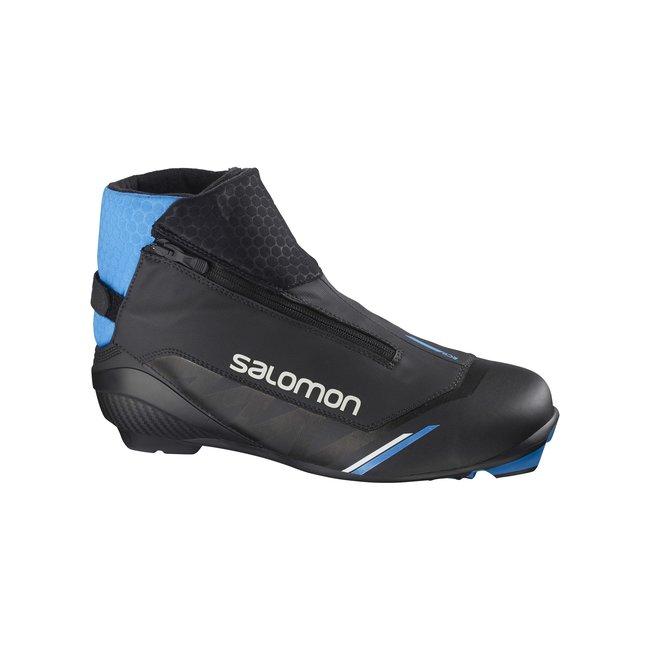 Salomon RC9 Classic Boot PROLINK