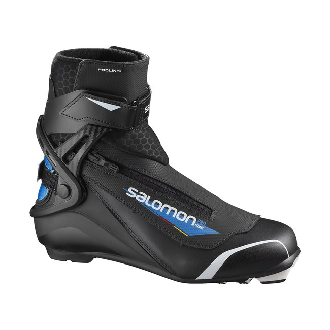 Salomon Pro Combi Boot PROLINK