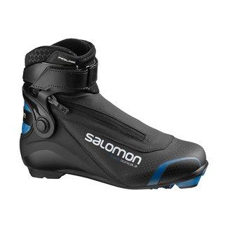 Salomon S/Race Skiathlon Jr. Combi Boot PROLINK
