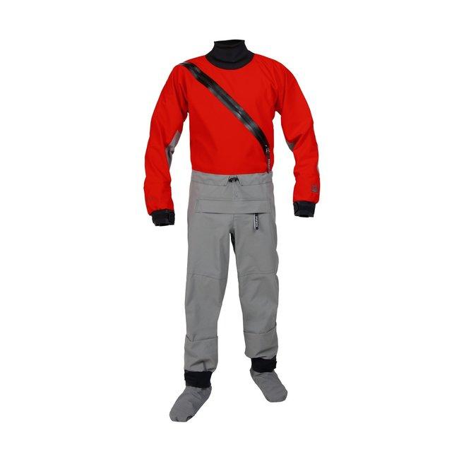 Kokatat SuperNova Angler Gore-Tex Semi Drysuit