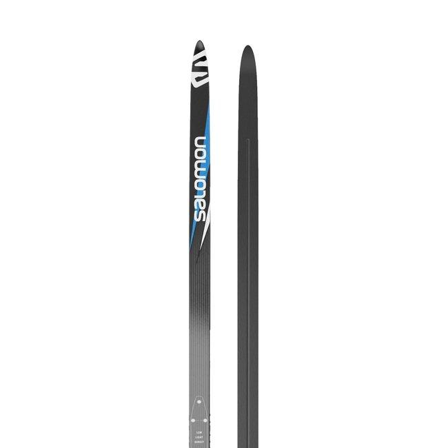 Salomon S/Race Skate Junior Cross Country Ski
