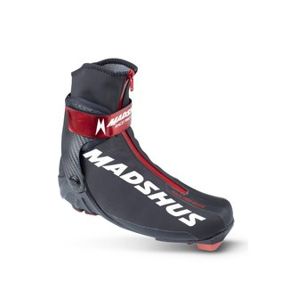 Madshus Race Pro Skate Carbon Boot
