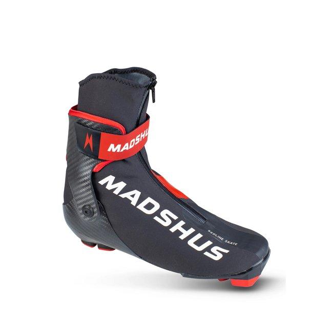 Madshus Redline Skate Cross Country Ski Boot