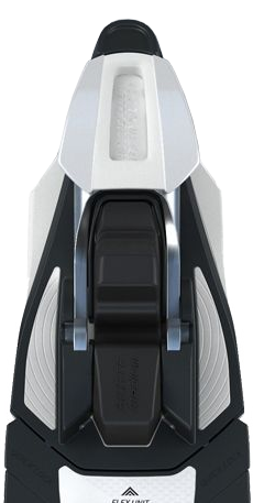 Rottefella Xcelerator Pro Skate Binding