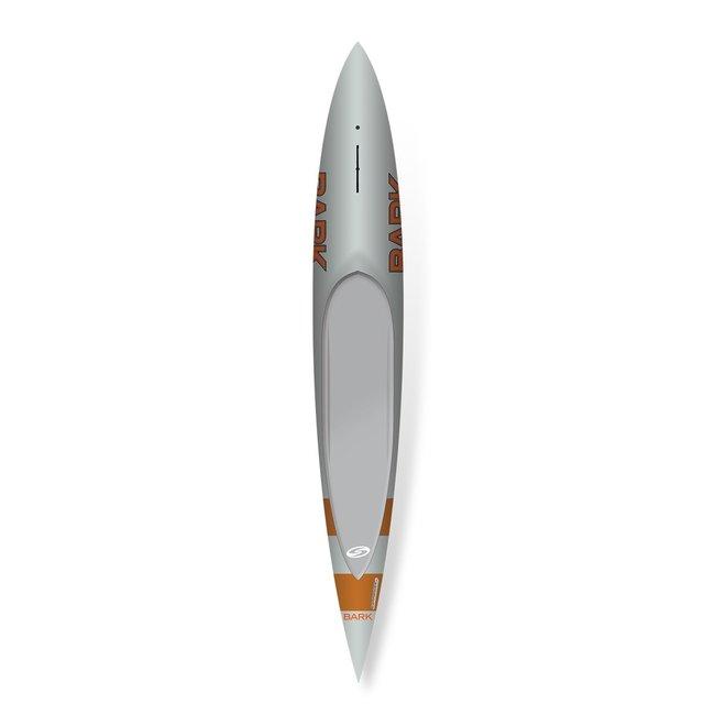 """SurfTech Bark Commander 12'x20.5"""" ST Tuflite V-Tech"""