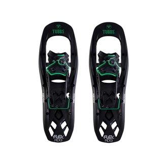 Tubbs Snowshoes Flex RDG 24 Men