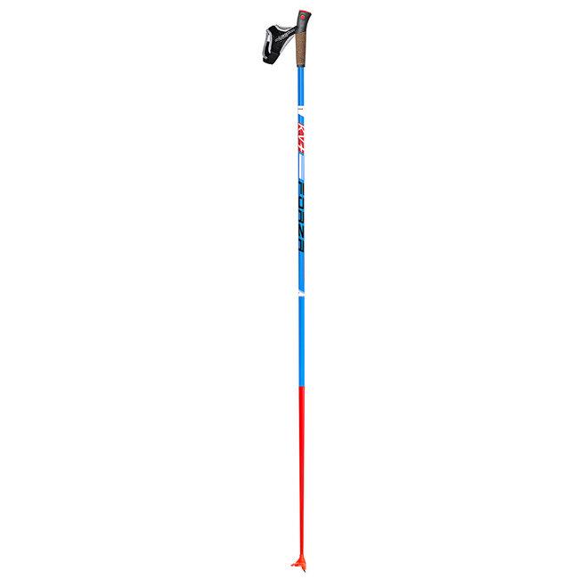 KV+ Forza Poles