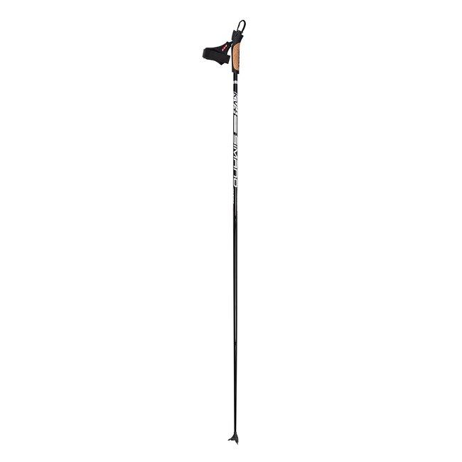 KV+ Simano Composite Cross Country Ski Pole