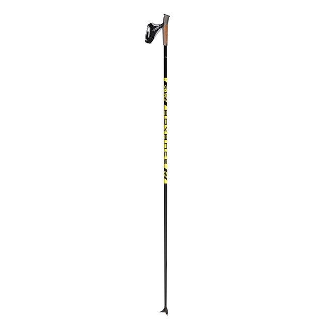 KV+ Advance Clip Composite Cross Country Ski Poles