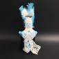 Hex Yemaya New Orleans Voodoo Doll