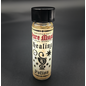 Hex Pure Magic Healing Potion