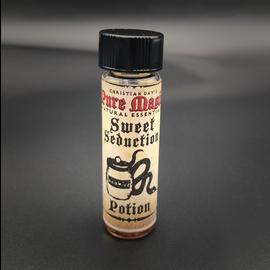 Pure Magic Sweet Seduction Potion