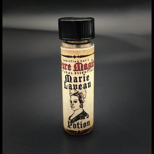 Hex Pure Magic Marie Laveau Potion