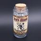 Hex Pure Magic Healing Bath Salts