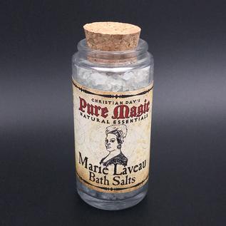 Hex Pure Magic Marie Laveau Bath Salts