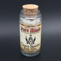 Hex Pure Magic Grave Spirits Bath Salts