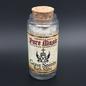 Pure Magic Grave Spirits Bath Salts