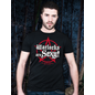 Warlocks Are Sexy T-Shirt(xl)