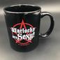 Warlocks Are Sexy - Mug
