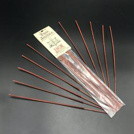 True Justice - Stick Incense