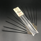 Dark Candles Lady Luck - Stick Incense