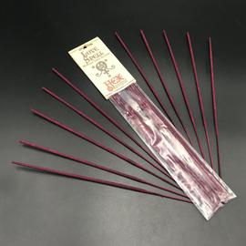 Dark Candles Love Spell - Stick Incense