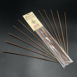 Dark Candles Ward Of Protection - Stick Incense