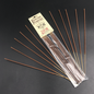 Dark Candles Psychic Powers - Stick Incense