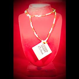 Original Products Oshun Orisha Beads