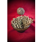 Loose Rose of Jericho