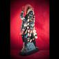 Kali Dancing Statue
