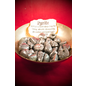 Raw Pyrite Chunks