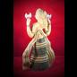 Labrys Goddess of Crete Statue
