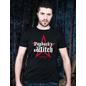 Payback's A Witch T-Shirt(lg)