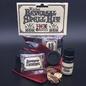 Salem Witches' Reversal Spell Kit
