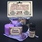 Salem Witches' Spirit Guides Spell Kit