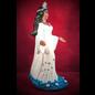 Yemaya Dark Skin Statue
