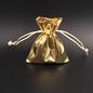 Hex Gold Mojo Bag