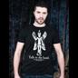 Talk To The Hand T-Shirt(xl)