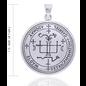 Armadel Seal of Gabriel