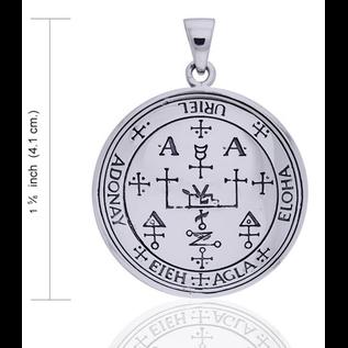 Armadel Seal of Uriel