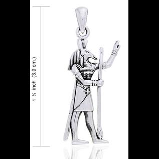 Set - God of War Pendant
