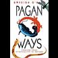 Pagan Ways