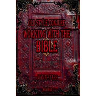 Working With The Bible