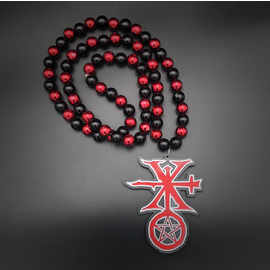 Hex Protection Beads - Exclusively at Hex!